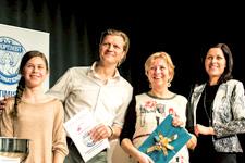 club jugendprogramm österreich